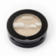2in1 Compact Foundation -Honey 03- Dose 10 g - Lavera