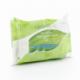 Feuchttücher Intimpflege Pack 20 Stück - Organyc