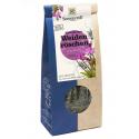 Kleinblütiges Weidenröschen Tee lose Bio