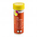 Bio Bubbles Seifenblasen