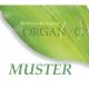 ORGANYC Damenhygiene MUSTERSET