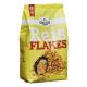 Bio Reisflakes glutenfrei