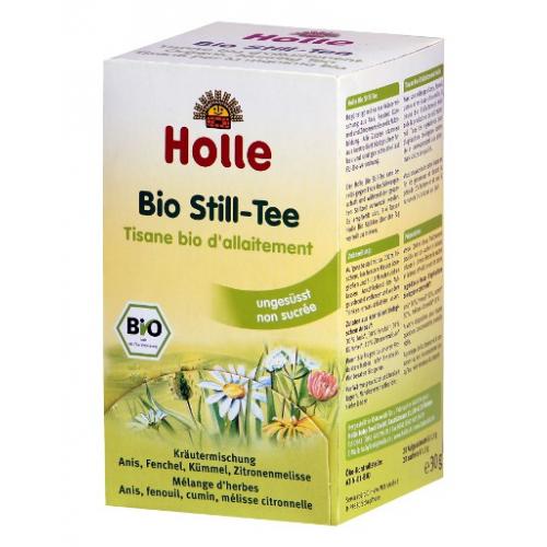Bio Still-Tee 20 Beutel