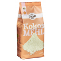 Bio Kokosmehl glutenfrei Bauck