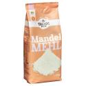 Bio Mandelmehl glutenfrei Bauck