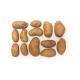 Lageraktion Bio-Kartoffeln mehligk. ungewaschen