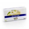 Bio Butter Biedermann 200g