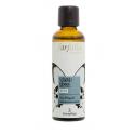 Schwarzkümmel Bio-Pflegeöl Detox