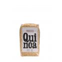 Bio Quinoa Pops glutenfrei 80g