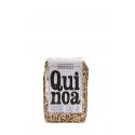 Bio Quinoa tricolore glutenfrei 350g