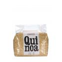 Bio Quinoa weiss glutenfrei 1kg