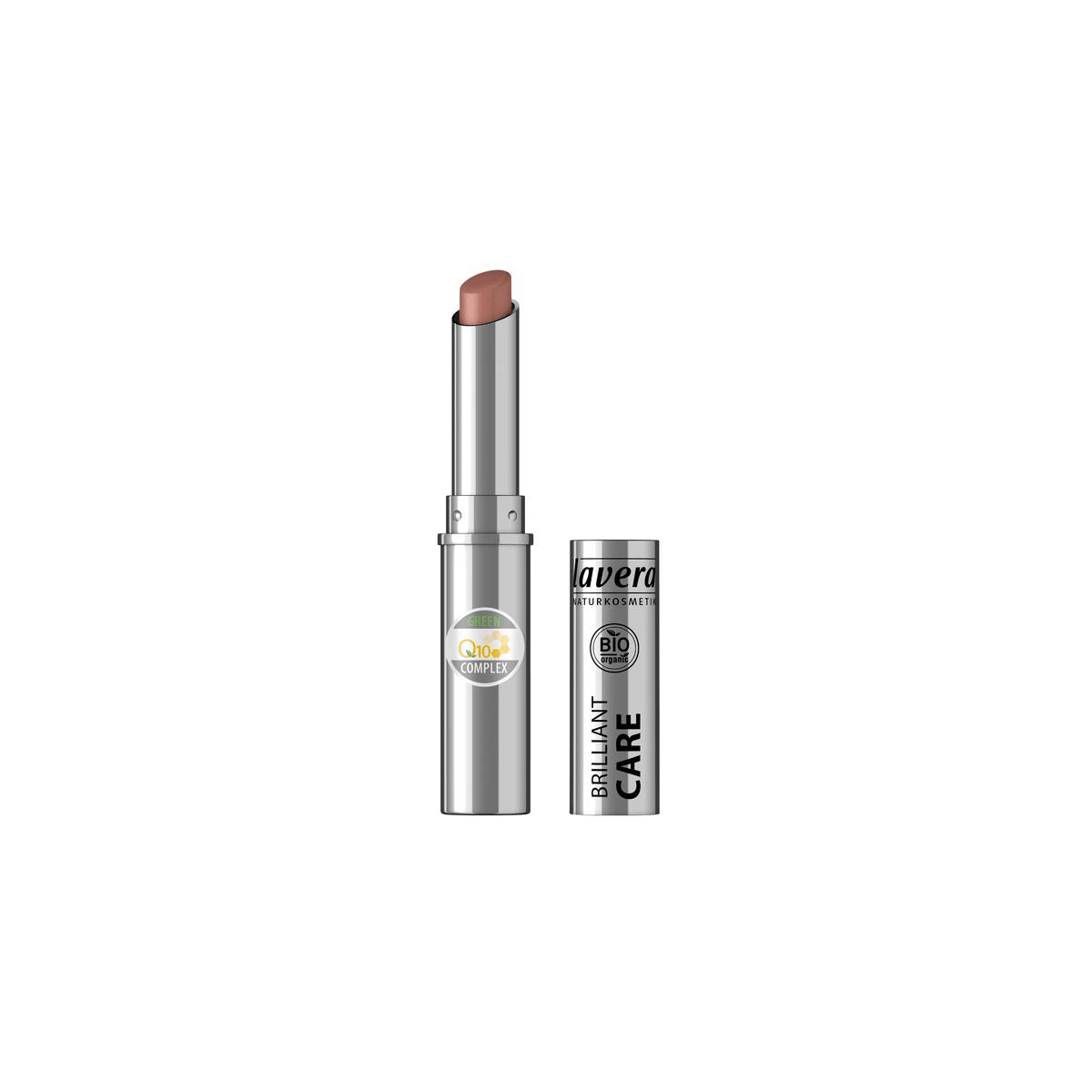 Beautiful Lips Brilliant Care Stift 4.5 g - Lavera