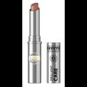 Beautiful Lips Brilliant Care Q10 -Light Hazel 08