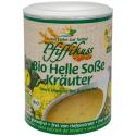 Pfiffikuss Helle Sauce Kräuter 150g glutenfrei