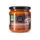 Gulaschsuppe 350 ml