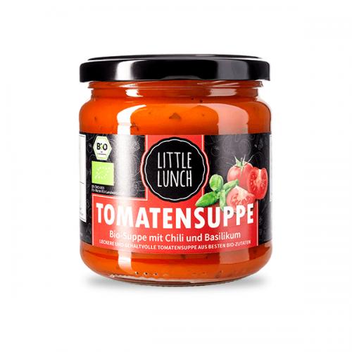 Tomatensuppe 350 ml