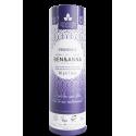 Deo Provence, Soda-Deodorant