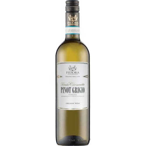 Pinot grigio Tenuta Civranetta 2017