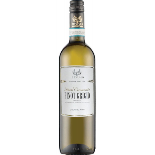 Pinot grigio Tenuta Civranetta 2020