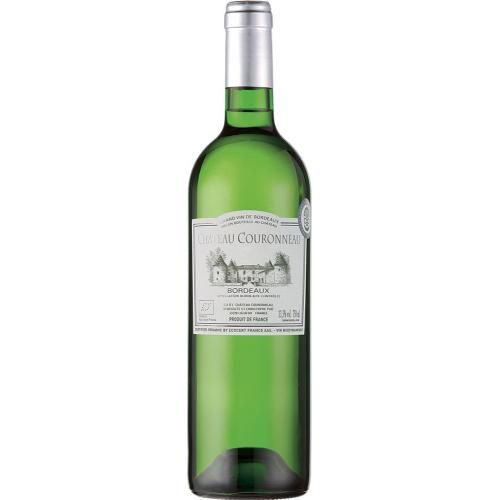Bordeaux Blanc 2017