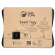 Seed Tray verpackt