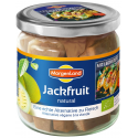 Bio Jackfruit natural