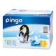 Pingo 2 Öko-Windeln 3-6 kg 84 Stk Multipack