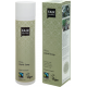 Liquid Soap Classic Olive