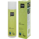 Body Lotion Light Lime