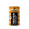 PEAK PUNK Protein Shake Peanut Butter Cacao Maté