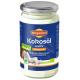 Bio Kokos Öl nativ, kaltgepresst 950ml