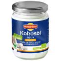Bio Kokos Öl nativ, kaltgepresst 450ml