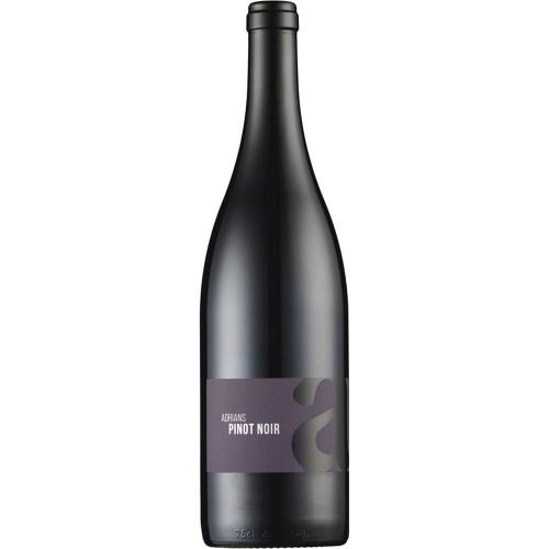 Adrians Pinot Noir 2018