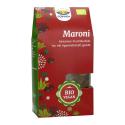 Marroni-Dattel-Konfekt