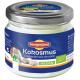 Bio Kokosmus 250 g