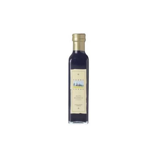 Aceto Balsamico di Modena IGP SUPERIORE