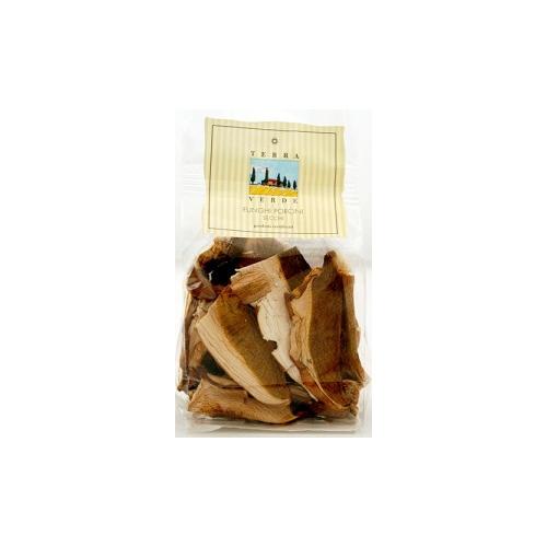 Funghi porcini, Steinpilze getrocknet 1A