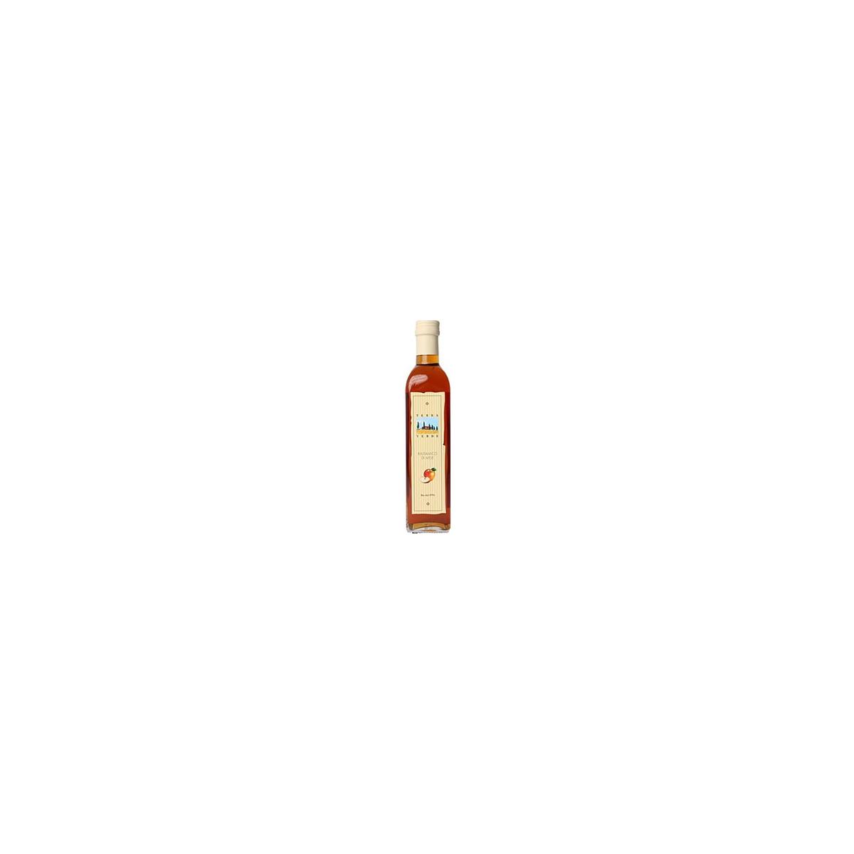 Balsamico di Mele Condimento