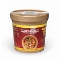 Bio Noodle-Cup Asia mit Gemüse
