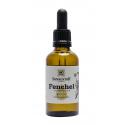 Fenchel Öl bio