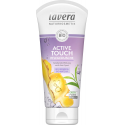 Pflegedusche Active Touch Ingwer & Matcha