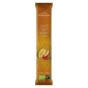 Bio Choco Riegel Mango-Chili