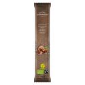 Bio Choco Riegel Nuss-Creme vegan