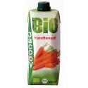 Jacoby Bio Karottensaft 0.5l