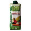 Jacoby Bio Gemüsecocktail 0.5l