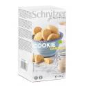 Bio Cookie Vanilla glutenfrei