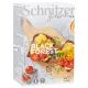 Bio Black Forest Aufbackbrot glutenfrei