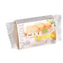 Bio Cake Lemon glutenfrei