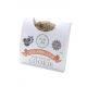 Raw Cookie Carawmel & Pecan