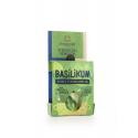 Basilikum ätherisches Gewürzöl bio 4,5 ml